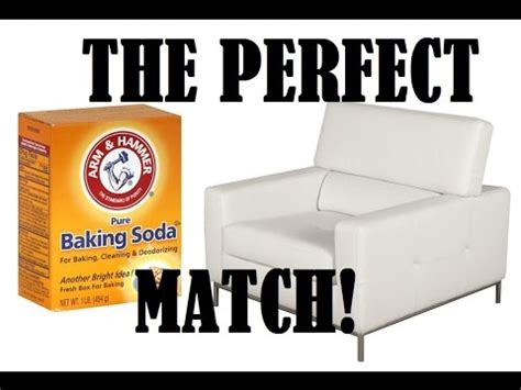 how to clean leather sofa with baking soda clean leather sofa with baking soda energywarden