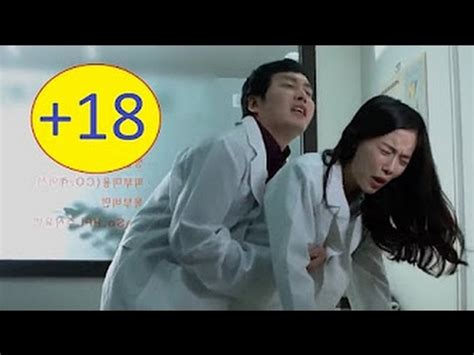 film korea hot youtube life test korean 18 film korea 1 6 get link youtube