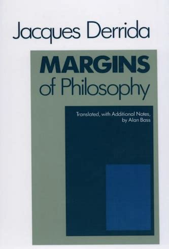 plotinus myth metaphor and philosophical practice books margins of philosophy jacques derrida