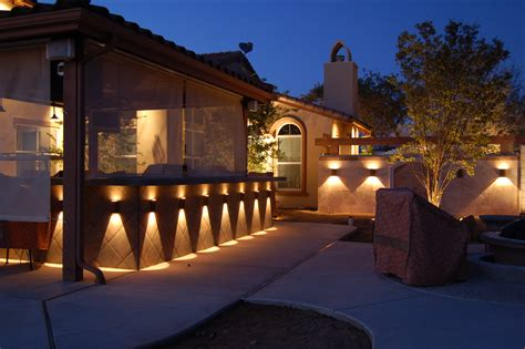 Landscape Lighting Service Landscape Lighting Maintenance Tips Avoid Costly Repairs Install It Direct