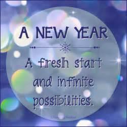 velvet over steel a new year is a fresh start