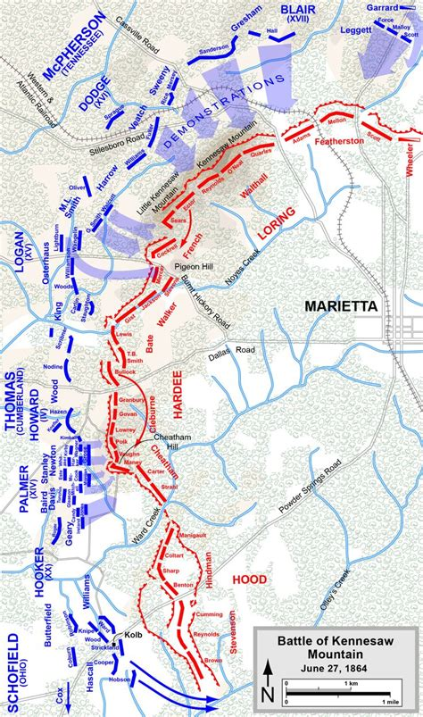 map of atlanta during civil war 3374 best images about the civil war on the