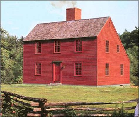 new england saltbox house liberty post saltbox houses