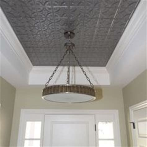 1000 Images About Interesting Ceilings On Pinterest Thick Ceiling Paint