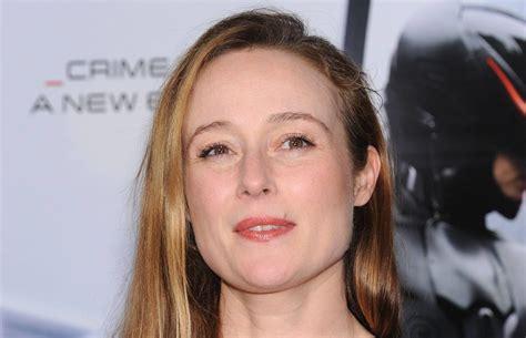 fifty shades of grey actress jennifer meet the fifty shades of grey cast page 2 of 4 fame focus
