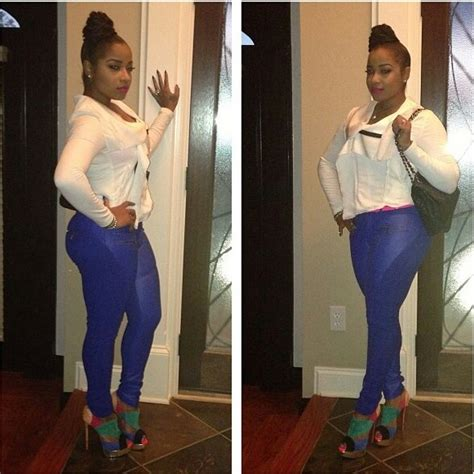 Palmer Spandek Maxi 17 best images about toya wright on