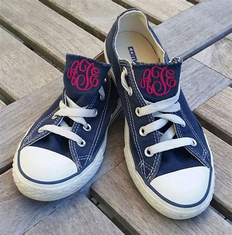 childrens converse sneakers personalized converse sneakers