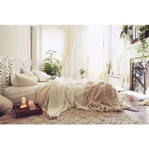 urban outfitters bedroom decor 25 best ideas about urban outfitters bedding on pinterest
