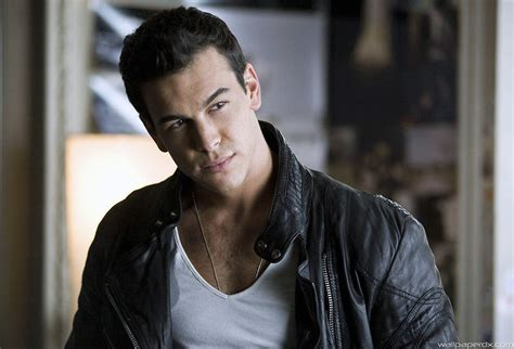 mario casas other hd wallpaper wallpaperdx com best