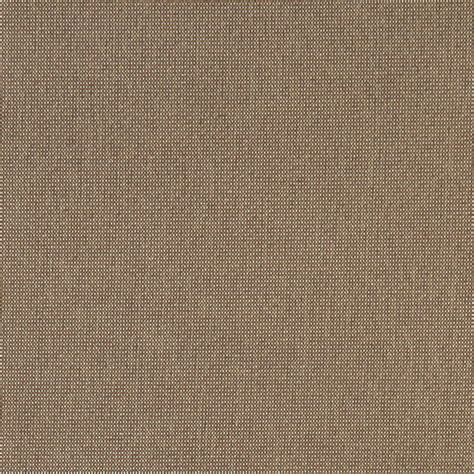 Heavy Duty Upholstery Fabric by Brown Dot Heavy Duty Crypton Fabric By The Yard