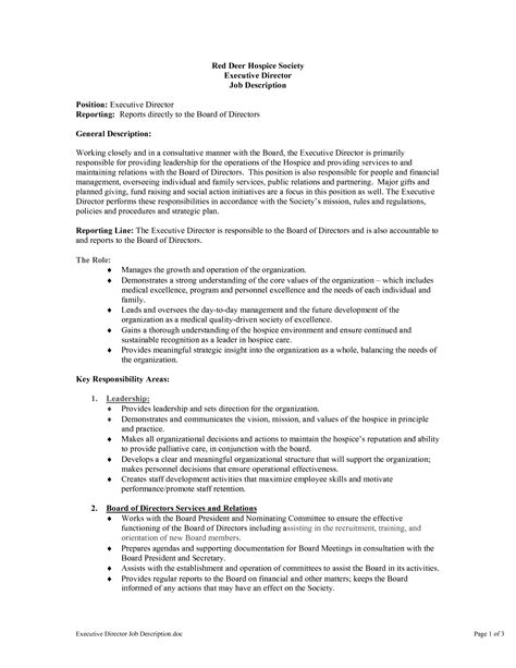 best photos of volunteer descriptions for resume volunteer coordinator cover letter sle
