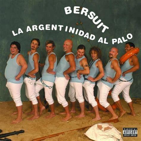 bersuit vergarabat cha cha cha bersuit vergarabat va por chapultepec lyrics genius lyrics