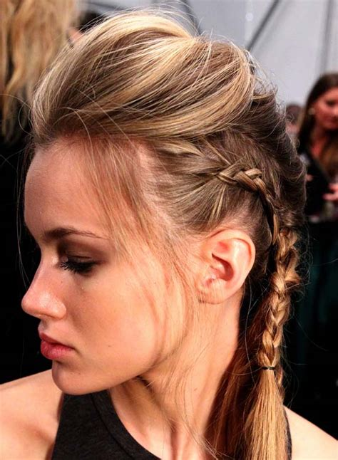 college braided hairstyles top 20 girly hairstyles ideas for this summer season