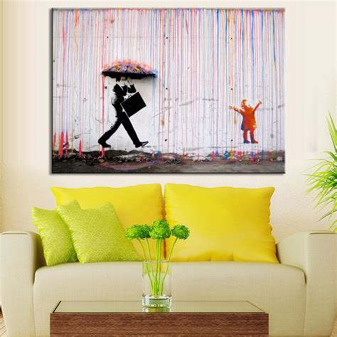 living room art paintings sweet and beautiful wall d 233 cor for living room midcityeast