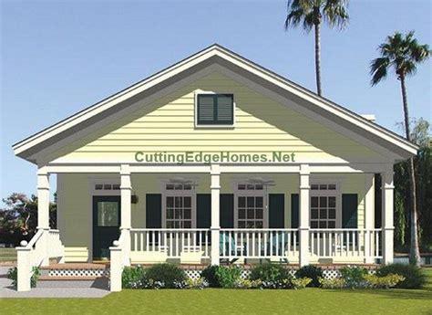 modular homes craftsman
