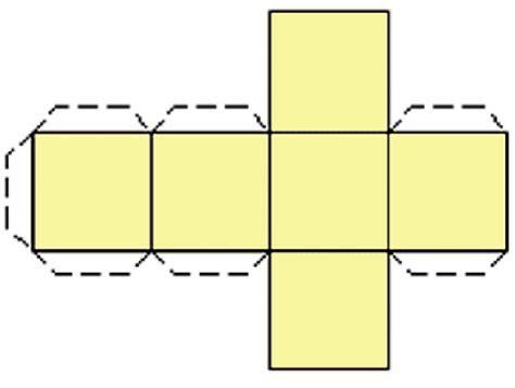 figuras geometricas un cubo figuras geometricas cuerpos geom 201 tricos