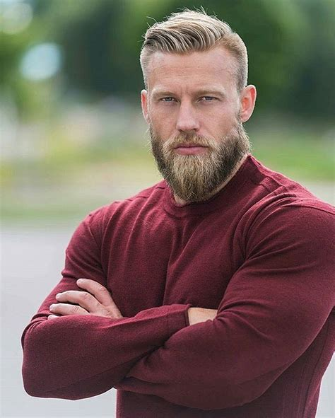 rugby haircut styles 221 best images about hot on pinterest older man rugby