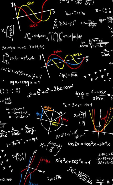 imagenes conicas matematicas fondos de diapositivas matematicos curso taller matem 225