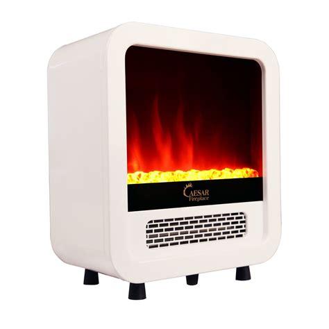 caesar hardware fireplace indoor freestanding room heater