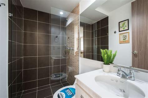 imagenes baños verdes cocina leroy merlin catalogo