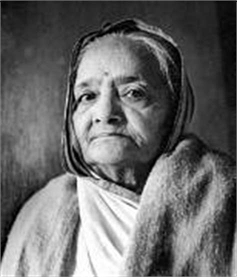 kasturba gandhi biography wikipedia gandhi and kasturba