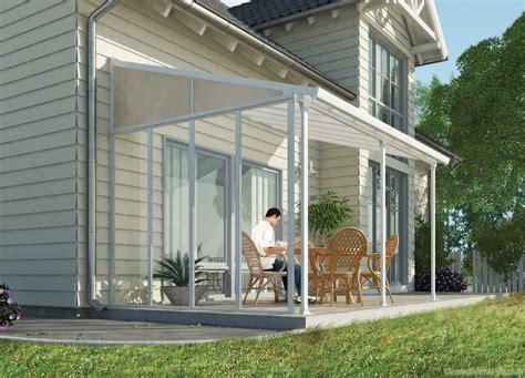 palram feria 3m carport in 7 lengths greenhouse stores