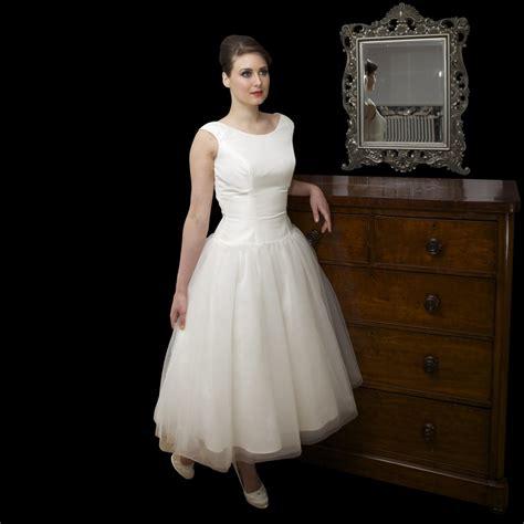 audrey hepburn gown wedding dress style audrey hepburn and wedding dresses