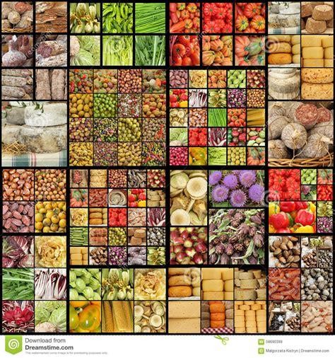 food pattern photography food pattern stock photo image 58690399