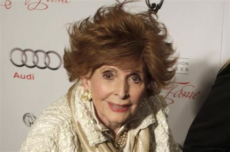 soap stars who have died patricia barry soap opera star dead at 93 upi com