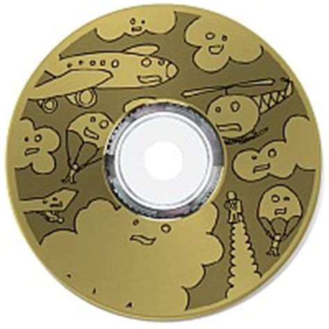 lightscribe cd dvd label creation professional creative