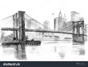 Landscape Pictures Drawing Beautiful Pencil Drawings Of Landscape Drawing Of Sketch