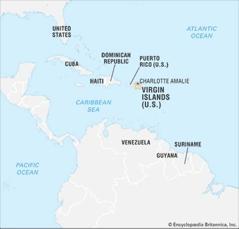 united states islands map united states islands history geography maps