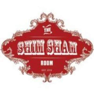 shim sham room the shim sham room theshimshamroom