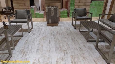 laminate floor covering in metro cities contractorbhai
