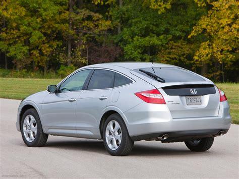 Hyundai Accord 2010 2010 Honda Accord Crosstour Price Car Photo 23 Of