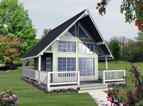 thps vacation plans modern house plans designs 2014