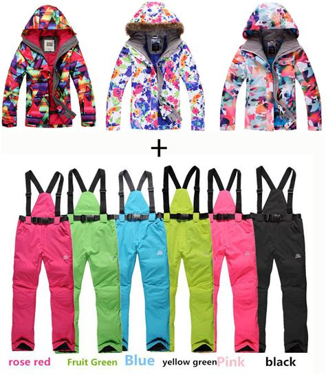 popular ski clothes buy cheap ski clothes lots