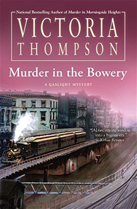 unbridled murder a carson stables mystery books spotlight giveaway murder in the bowery by