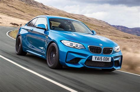 b m w car wallpaper bmw m2 review 2019 autocar