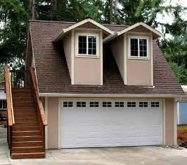 How Much Are Sheds by Tuff Shed Building Traditional Garden Shed