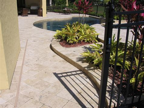Patio Pavers Orlando Patio Pavers Orlando Orlando Pavers Patios Decks Driveways Outdoor Transformations Patio