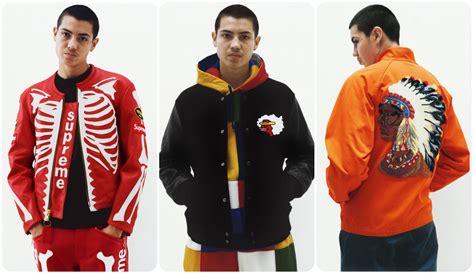 supreme streetwear supreme comment expliquer le succ 232 s fou de cette marque