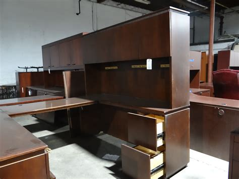 furniture warehouse office desks used office furniture warehouse image for used office