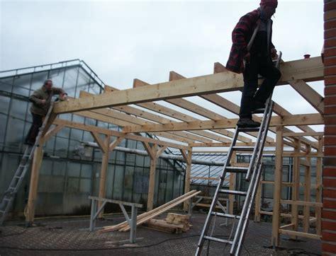 carport bauen ohne baugenehmigung ein carport entsteht baublog