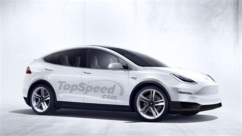 What Is The Tesla 2020 Tesla Model Y Review Gallery Top Speed