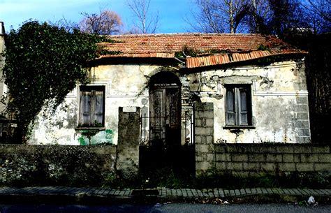 casa abbandonata ode alla casa abbandonata pablo neruda ohana