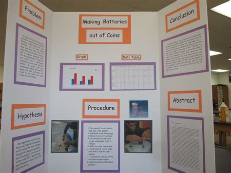 Poster Board Ideas For Projectsbest Posters Best Posters Science Fair Project Poster Board Ideas