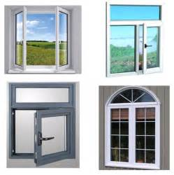 Home Windows Design In India by House Doors Windows India Buy French Aluminum Window