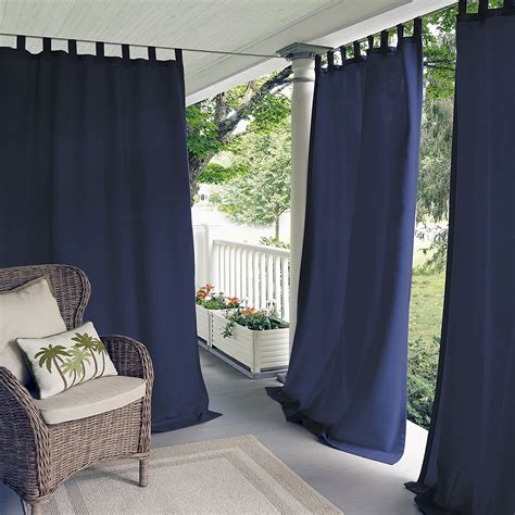 top   outdoor curtains   topreviewproducts
