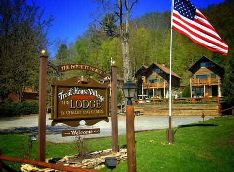 trout house village resort trout house village resort hague on lake george ny resort reviews